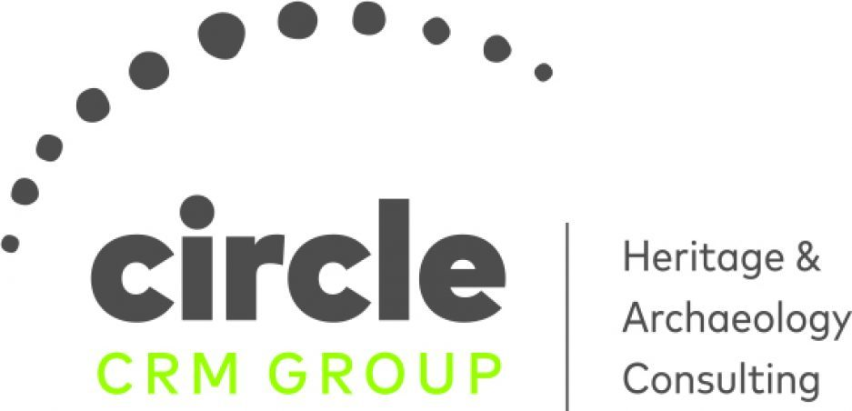 Circle CRM Group Inc.